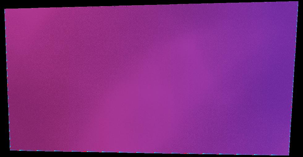 Purple-box-2.png