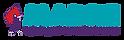 MADRE_logo_2019_color-RGB_sm.png