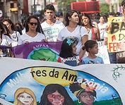 7. Coletivo de Mulheres do Xingu.jpg