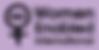WEI-logo-and-type-horizontal-purple-box.
