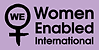 WEI-logo-and-type-horizontal-purple-box.