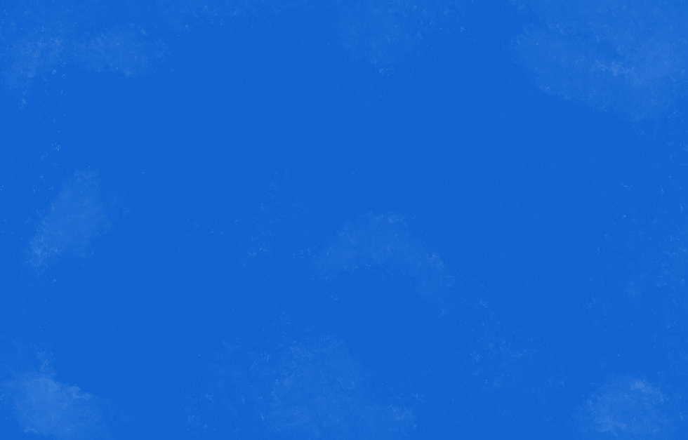 Blue Background.jpg