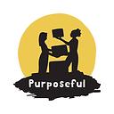Purposeful-NEW.png