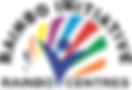 SFF_logo_RAINBO.png