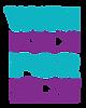 WFGA_Logo.png