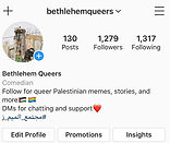 1. Bethlehem Queers.jpeg