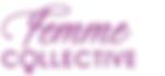 SFF_logo_FEMME.png