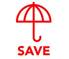 GRF_SAVE_Grantee.jpg