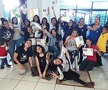 3._Asociación_de_Mujeres_Ixchel.jpg