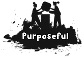 purposeful-logo.png