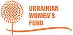 Logo_UWF_ENG_2020.jpg