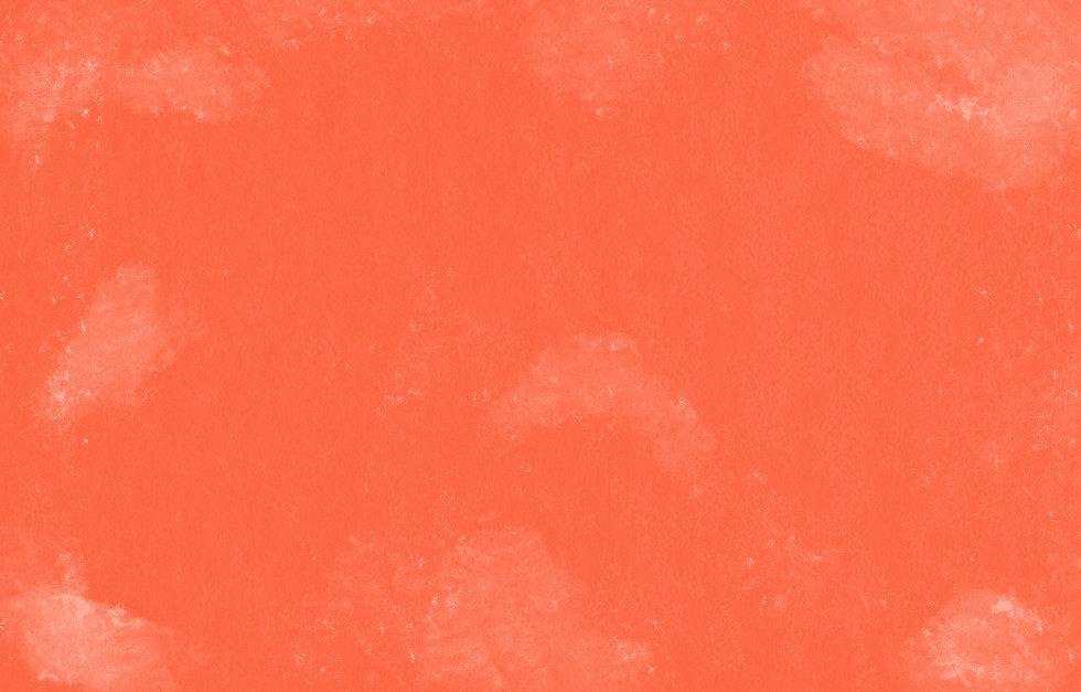 GEquality-Background-03.jpg