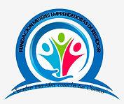 11._Fundación_Mujeres_de_Regidor.jpg