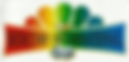 SFF_logo_MERCURY.png