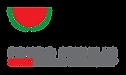 Logo_a_color_inglés_-_digital.png