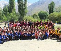 4. Chitral Women Sports Club.jpg