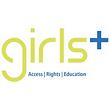 SFF_logo_GIRLS.png