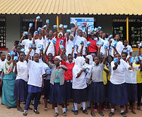 Regional Deaf Women Initiatives Network