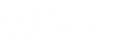 GenerationEquality-LOGO-white.png