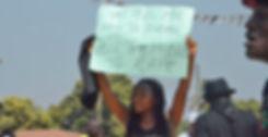 SSF_Stop_Rape_03.jpg