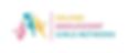 SFF_logo_Salone.png