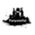 purposeful-logo.png