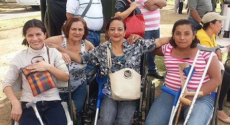 GRF_Mujeres jovenes_Grantee.jpg