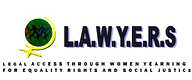 SFF_logo_LAWYERS.png