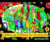 Coletivo Juventude Mato Grosso do Sul.jp