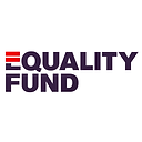 EqualityFund.png
