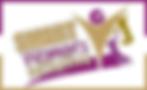 SFF_logo_SMART.png