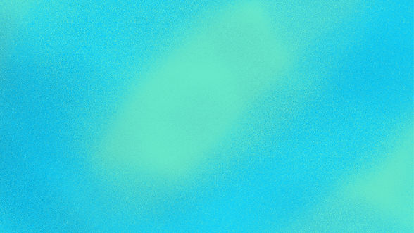Blue Background_web.jpg