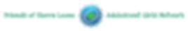 SFF_logo_FoSLAGN.png