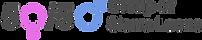 SFF_logo_50-50.png