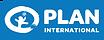 PI_Logo_CMYK_blue.png
