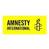 LOGOS_Amnesty.jpg