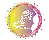 Barbados Association of Muslim Ladies (B
