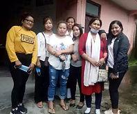 7. Goreto Nepal.jpg
