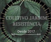 Jardim Resistência.jpg