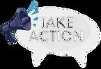 Take-Action_white.png