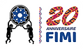 LogoFINAL_20anivFIMI_frances.png