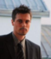 Wilfried-Couvet-Directur-Développement