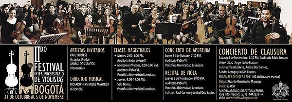 AficheFestivalViolas.jpg