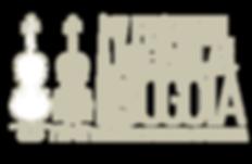 logo festival de violas-03.png