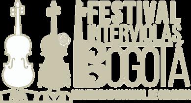 LOGO NUEVO FESTIVAL PAGINA WEB.png