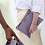 Thumbnail: The Pouch in Mauve
