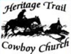 Heritage Trail Cowboy Church