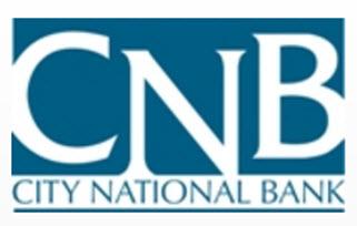 Citizens National Bank, Canton,Texas