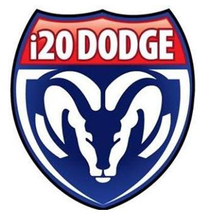 I-20 Dodge