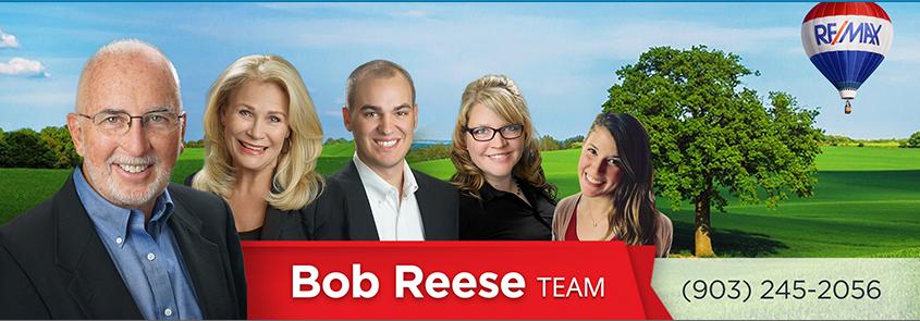Bob Reese Remax Agent